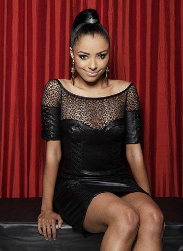 Cast TVD Tv Guide 2010 à 2012