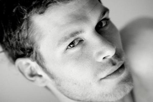 Photoshoots Joseph Morgan