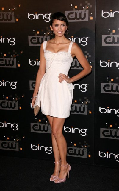 Soirée CW 2011