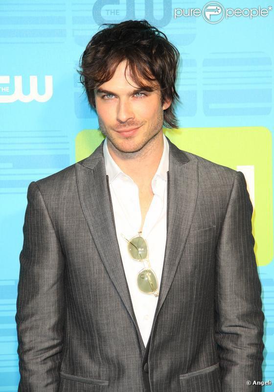 CW 2010