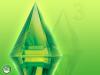 xXSecret-SimsXx