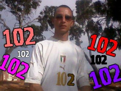 dj nadir102rai dz / chab bilal tiyarat remix by dj-nadir102-rai dz (2008)