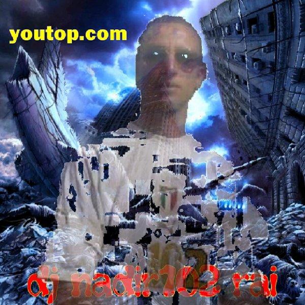 www.dj-nadir102-rai.com / cheb bilal fate li fate remix- (2012)