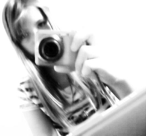 ♣ Des Photos De Moi ♣