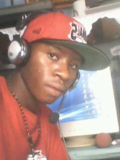 abraham DJ