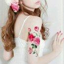 Photo de ESPI0NE