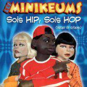 Sois hip sois hop (stop la clope)