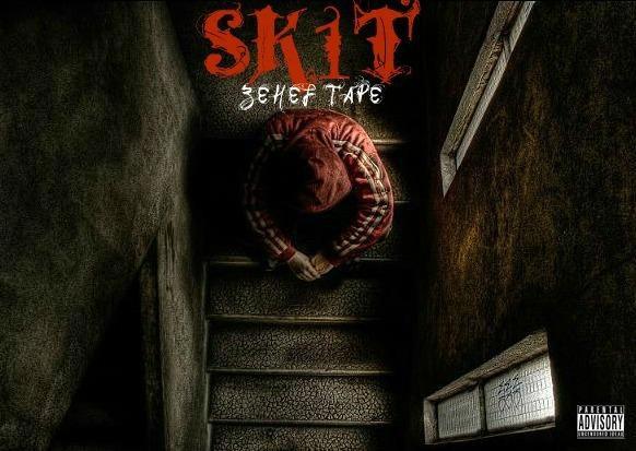 Sk1T ♪