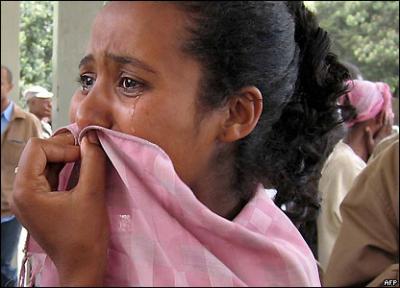 Ethiopian Village Sex Video 5