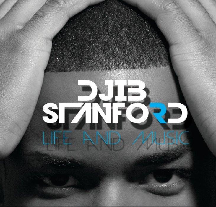 Djib Stanford