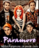 AddictParamore