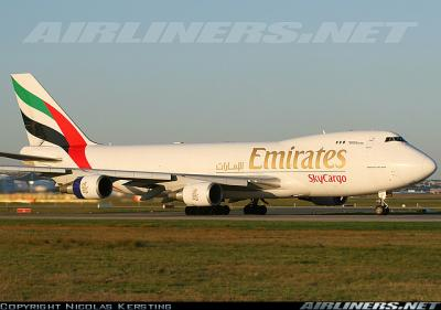 Emirates a ronautique meilleures compagnies m tiers for Interieur boeing 777
