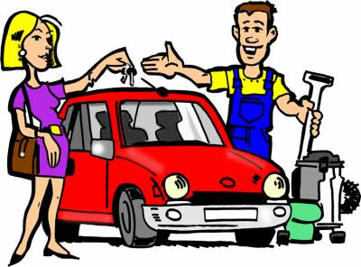 Blog de lavage auto a domicile http lavage auto a for Lavage interieur voiture