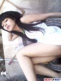 Pictures of MonicaAguero