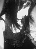Photo de xx-dark-lolita-xx
