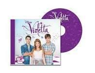 Tout l 39 album de violetta t l charger violetta 21 stars - Photo violetta a telecharger ...