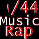 Photo de A-44-Music