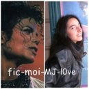 Photo de Fic-Moi-MJ-l0ve