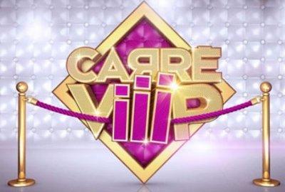 Nouvelle télé réalité sur TF1 !