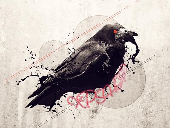 ×÷·.·´¯`·)»  Bienvenue dans le monde du graphisme ! `. «(·´¯`·.·÷×    ҳ̸Ҳ̸Ҳ̸ҳ xPshop production ӿ̸Ӿ̸Ӿ̸ӿ