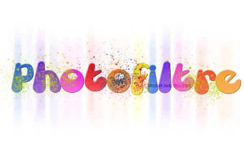 ×÷·.·´¯`·)» Partit 1 : Photofiltre !`.  «(·´¯`·.·÷×   ҳ̸Ҳ̸Ҳ̸ҳ xPshop production ӿ̸Ӿ̸Ӿ̸ӿ