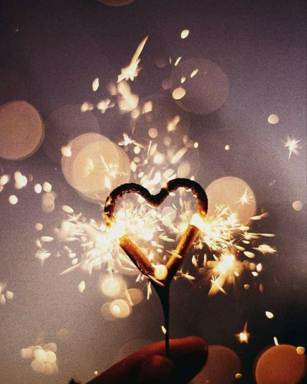 Bonne année à tous et meilleurs voeux