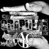 CRAPULAX-MIXTAPE BY ACB-MC (TÉLÉCHARGEMENT GRATUIT)