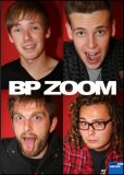 Photo de bp-zoom150