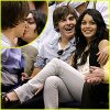 zanessa-story-loves
