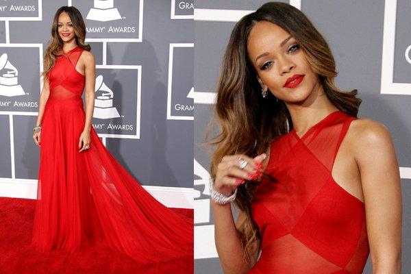 Chapitre 4: Les Grammys!