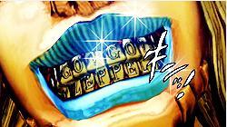 ジョジョの奇妙な冒険 オールスターバトル JJBA All Star Battle (声優) 2