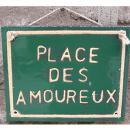 Photo de Encore-des-Bisoux