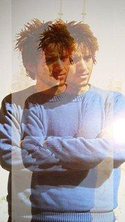 Blog de miss-tamazighte - miss-tamazighte - Skyrock com