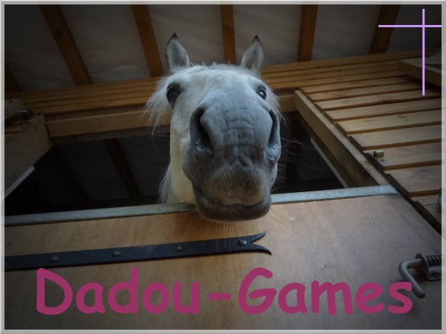 --> Dadou-Games © production <--