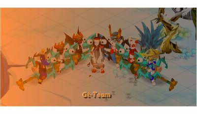 Gt-Team Skyblog.