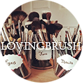 Photo de LovingBrush