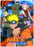 Photo de Narutoestcool