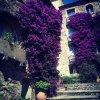 Retrouvez moi sur instagram : instadlyn