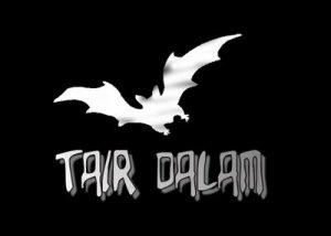 ========== TAiR DaLaM ===========