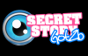 Secretstory-Got2b