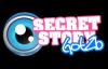 Secretstory-Got2b