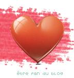 Rubrique Intro..♥