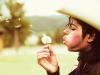 Michael-Joe-Jackson-kop