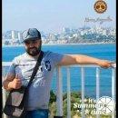 Photo de Kacem-Benyahia