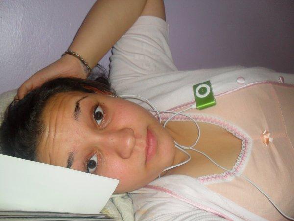 Mes 18 ans ... D'bétises