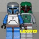 Photo de Lego19