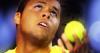 tennis-passion-58