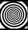 Oo-illusion-oO