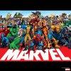 Marvel-Forvers