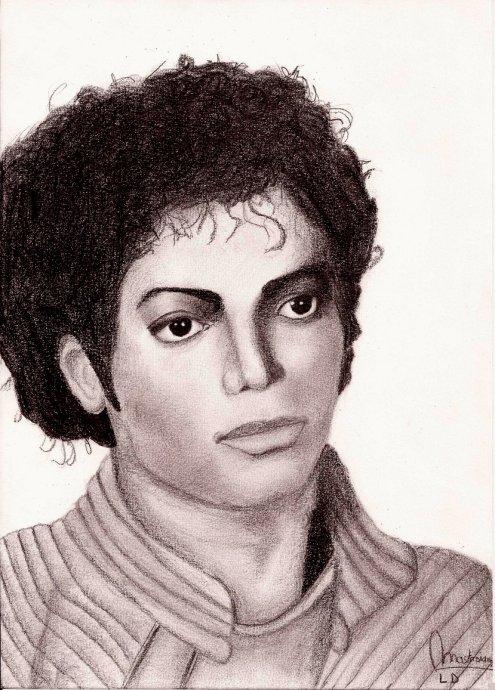 Portrait n°2